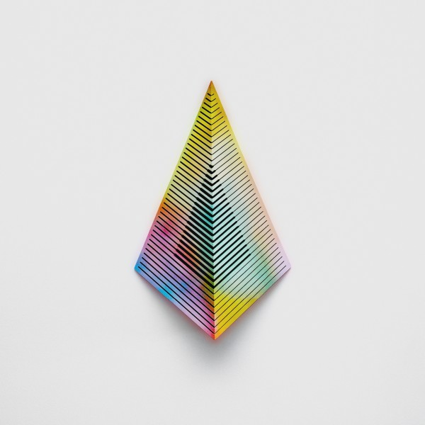 kiasmos-blurred-ep-inc-bonobo-stimming-remixes-erased-tapes-cover