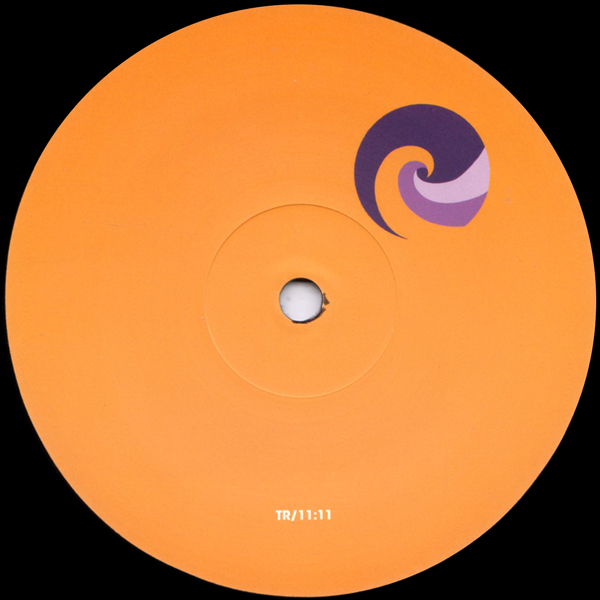 soul-capsule-overcome-lady-science-nyc-sunrise-trelik-cover