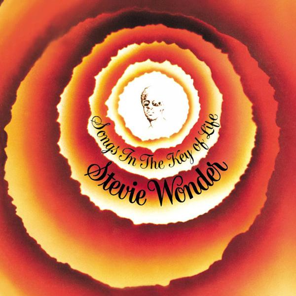 stevie-wonder-songs-in-the-key-of-life-lp-universal-cover