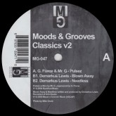 g-flame-mr-g-demarkus-lewis-moods-grooves-classics-volume-2-moods-grooves-cover