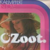 doctor-zygote-haze-maze-ep-zoot-cover