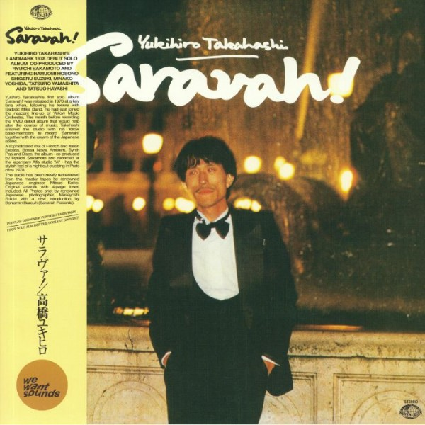 yukihiro-takahashi-saravah-lp-wewantsounds-cover