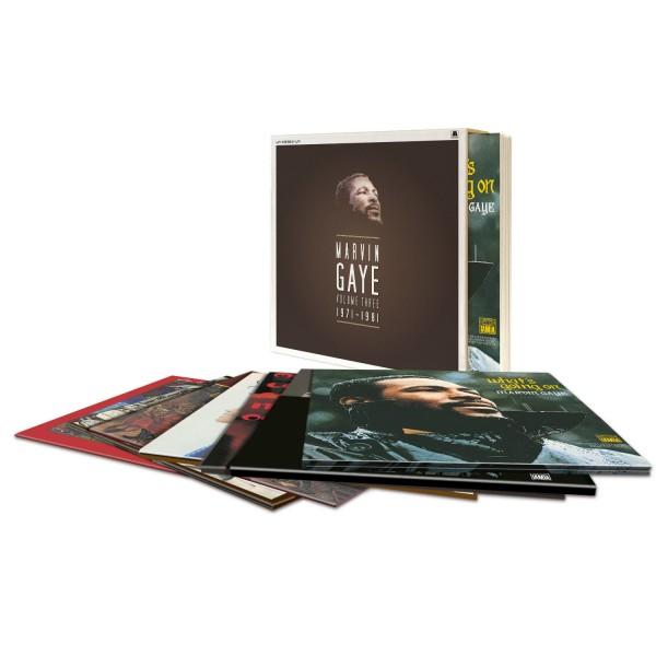 marvin-gaye-marvin-gaye-volume-three-1971-1981-box-set-motown-records-cover