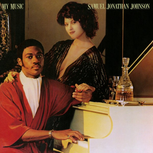 samuel-jonathan-johnson-my-music-lp-be-with-records-cover