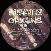 the-legendary-1979-orchestra-origins-glen-view-cover