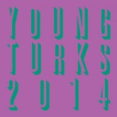 various-artists-young-turks-2014-young-turks-cover