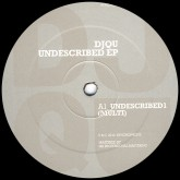 dj-qu-undescribed-ep-syncrophone-cover