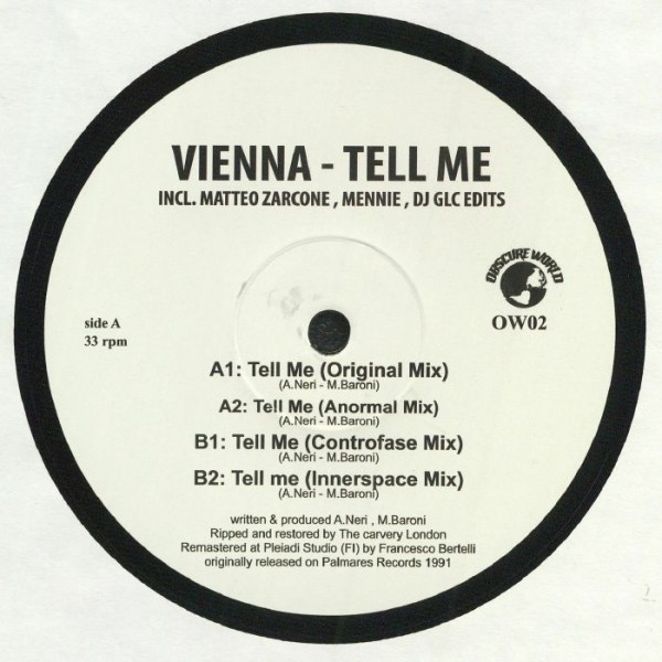 vienna-tell-me-ep-obscure-world-cover