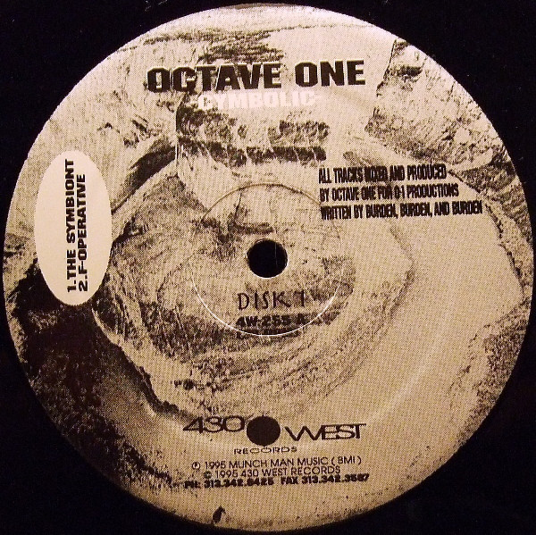 octave-one-cymbolic-ep-430-west-cover