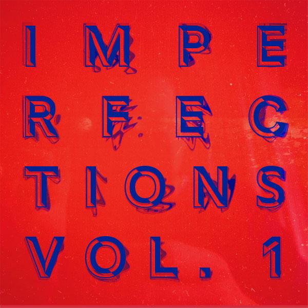 tee-mango-imperfections-vol-1-lp-millionhands-black-cover