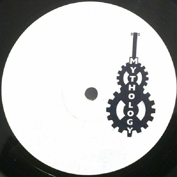 kinki-roland-tales-from-the-farside-jas-vinyl-magic-cover