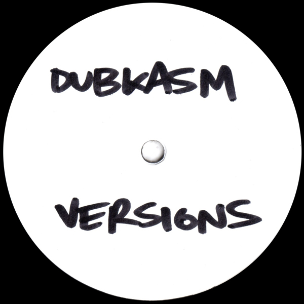 kahn-dread-dubkasm-versions-deep-medi-musik-cover
