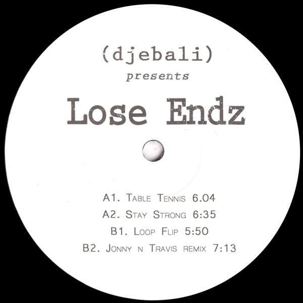 lose-endz-djebali-presents-lose-endz-ep-djebali-cover