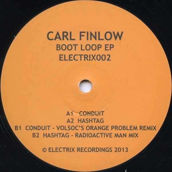 carl-finlow-boot-loop-ep-electrix-cover