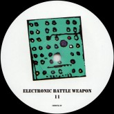 chemical-brothers-electronic-battle-weapon-11-electronic-battle-weapons-cover