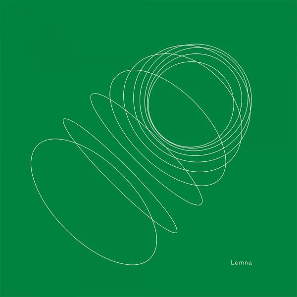 lemna-mantis-05-delsin-cover