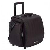 magma-record-bag-magma-dj-trolley-60-black-magma-record-bag-cover