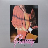 rosemary-qarr-fantasy-lp-rated-x-records-cover