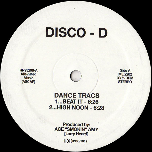 disco-d-dance-tracs-alleviated-records-cover