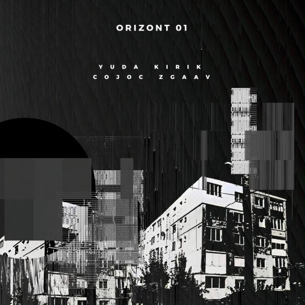 kirik-yuda-cojoc-zgaav-orizont-01-orizont-cover