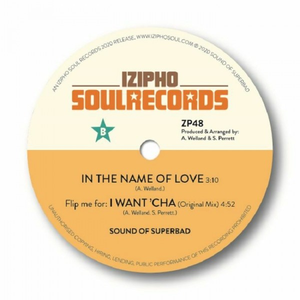 sound-of-superbad-i-want-cha-in-the-name-of-love-izipho-soul-cover