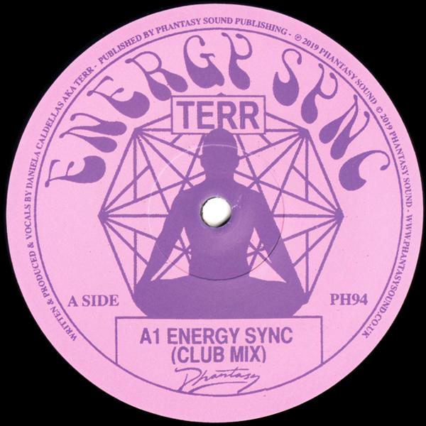 terr-energy-sync-phantasy-sound-cover