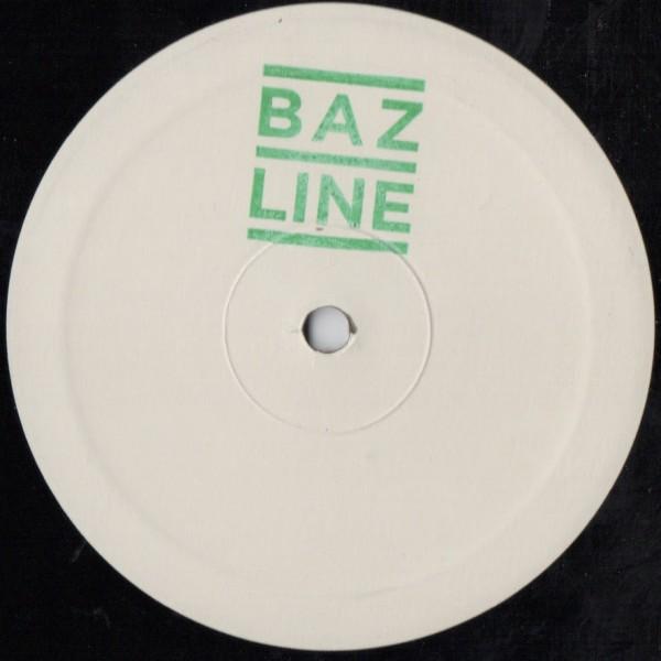 unknown-artist-dolls-baz-line-04-baz-line-cover