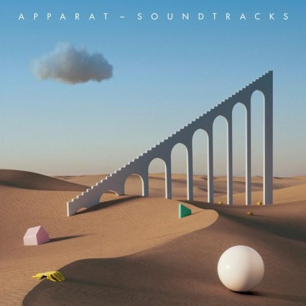 apparat-soundtracks-box-set-mute-cover