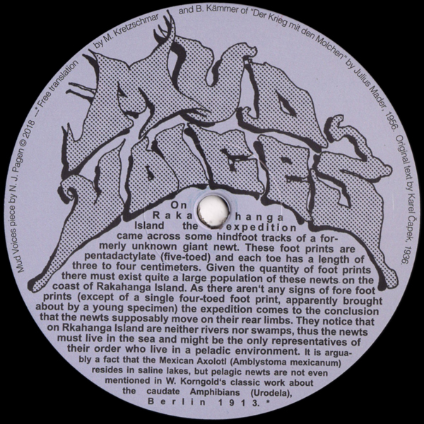dj-neewt-mud-voices-yappin-records-cover