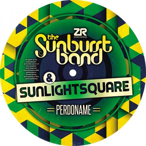 the-sunburst-band-sunlightsquare-perdoname-dave-lee-mixes-z-records-cover