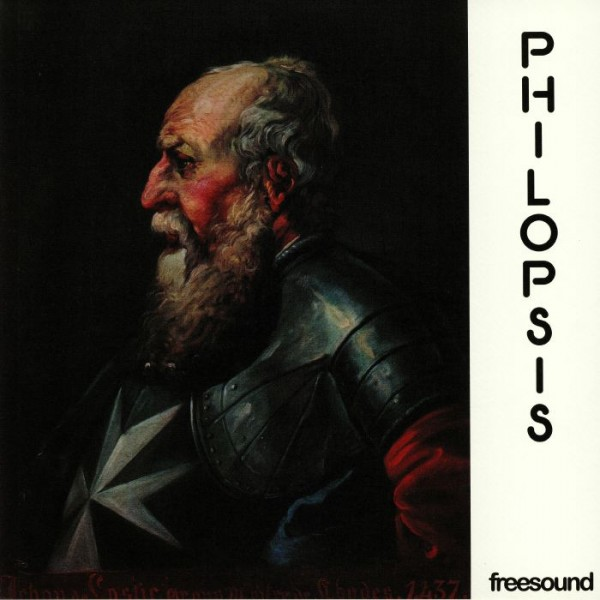 various-artists-philopsis-lp-diggers-digest-cover