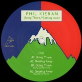 phil-kieran-going-there-getting-away-hot-flush-cover