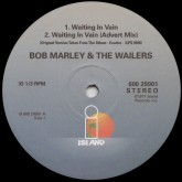 bob-marley-the-wailers-waiting-in-vain-stir-it-up-island-records-cover