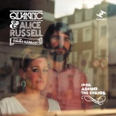 quantic-alice-russell-look-around-the-corner-cd-tru-thoughts-cover