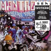 mantronix-needle-to-the-groove-fresh-is-the-word-get-on-down-cover