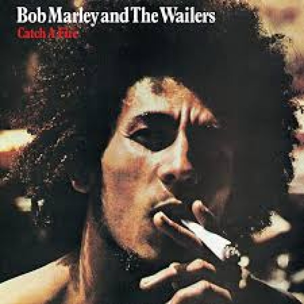bob-marley-the-wailers-catch-a-fire-lp-half-speed-master-umc-cover