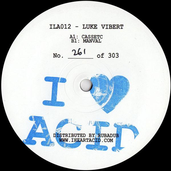 luke-vibert-i-love-acid-twelve-balkan-cover