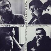 lloyd-mcneill-quartet-washington-suite-lp-universal-sound-cover