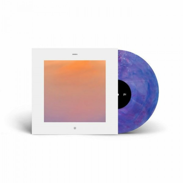 zake-geneva-remixes-lp-limited-purple-swirl-vinyl-pre-order-past-inside-the-present-cover