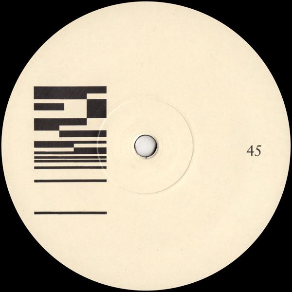 illum-sphere-glass-ep-1-machine-woman-gavsborg-equiknoxx-remixes-ninja-tune-cover