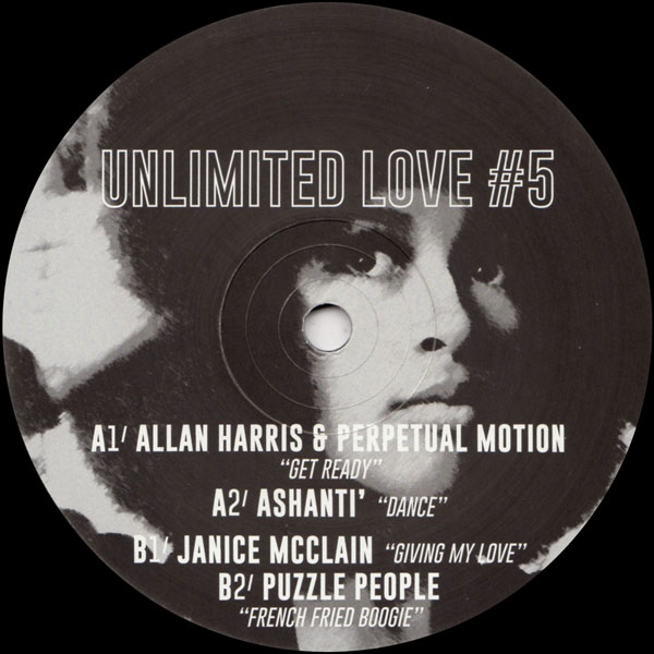 various-artists-unlimited-love-5-unlimited-love-cover