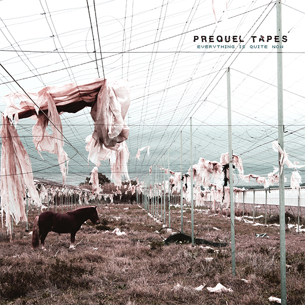 prequel-tapes-everything-is-quite-now-lp-gaffa-tape-records-cover