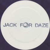 the-artists-formerly-known-as-1945418525518-spadesdance-serge-tyrell-remix-clone-jack-for-daze-cover