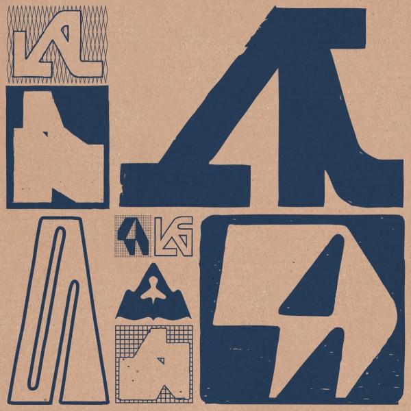 anunaku-stargate-ep-3024-cover