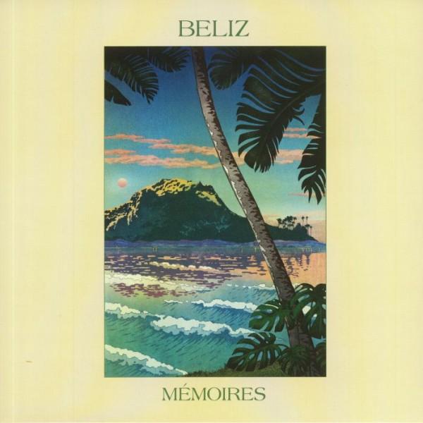 bliz-mmoires-lp-beaumonde-cover