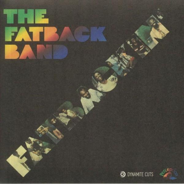 fatback-band-dizzy-gillespie-fatbackin-matrix-dynamite-cuts-cover