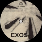 exos-q-box-thule-records-cover