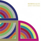 baobinga-co-joint-ventures-cd-build-cover