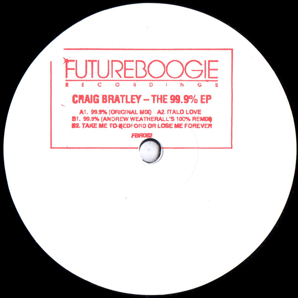 craig-bratley-the-999-ep-andrew-weatherall-remix-futureboogie-cover