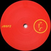 jbsf2-jbsf2-ferrispark-records-cover